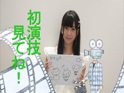 きみともキャンディ 映画メイキング of #24(3)