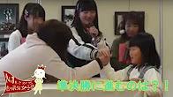【file6-7】女児が準決勝へ!勝ち上がれるか?! No.1をさがせ 香川最強女子?! in うたづ海ホタル~アームレスリング編~(2017年1月15日 第6回大会)